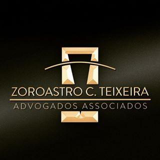 Zoroastro C Teixeira