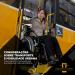 CONSIDERAÇÕES SOBRE TRANSPORTE E MOBILIDADE URBANA COMO DIREITO FUNDAMENTAL DAS PESSOAS COM DEFICIÊNCIA