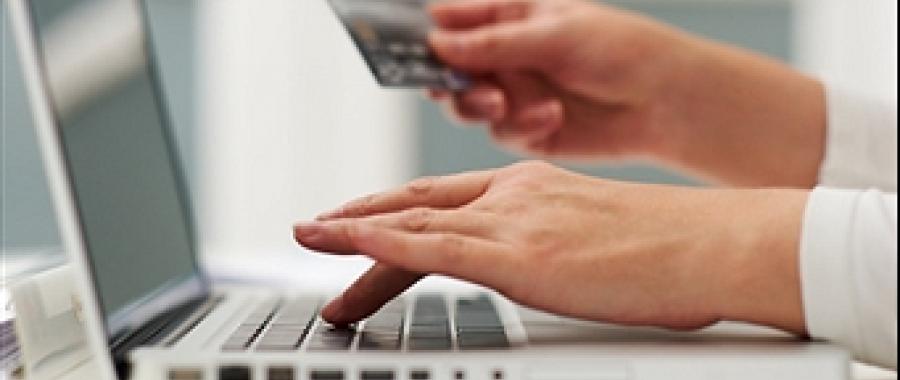 Saiba quais sites de compra evitar