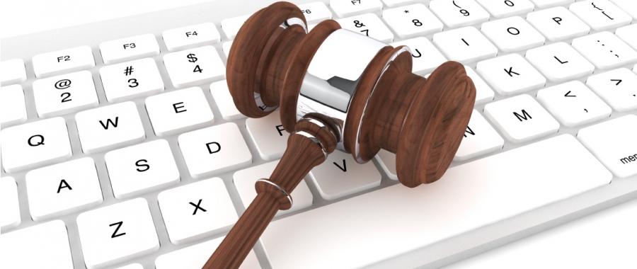 Consumidor é condenado por abuso do direito de reclamar